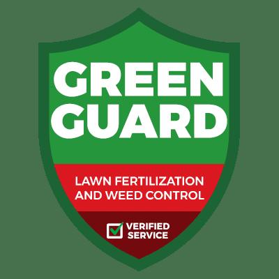 Green Guard Lawn Fertilization & Weed Control | Calgary, Alberta