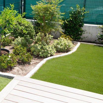 calgary lawn fertilization and weed control example yard